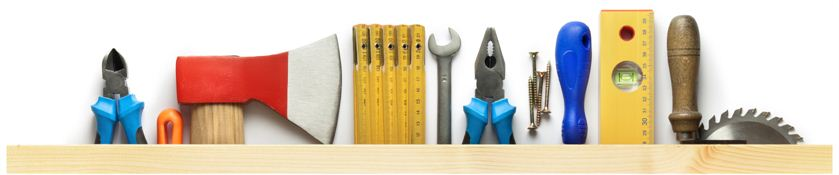 construction-tools